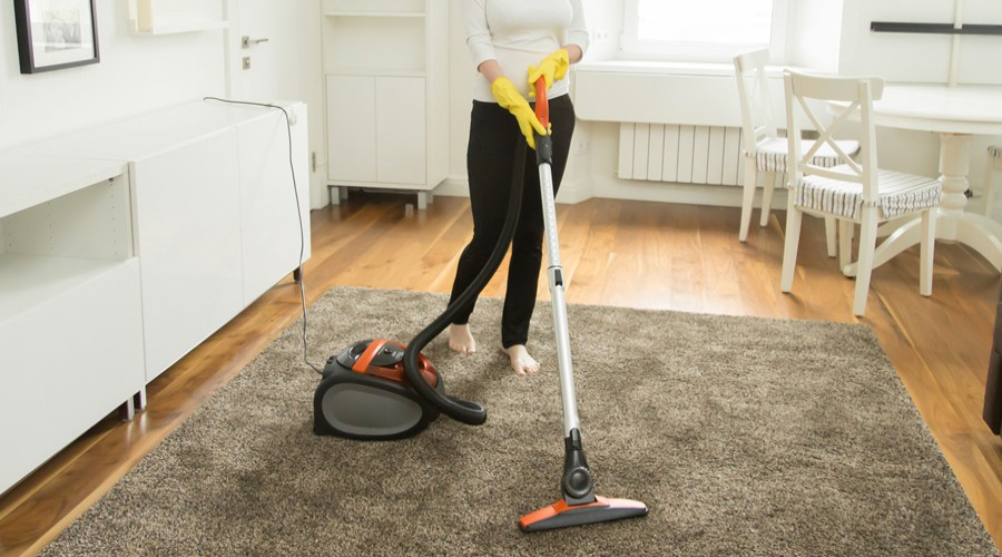 Cleaning And Organizing Services Near Me